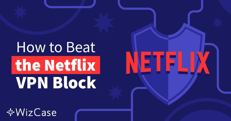 10 bästa VPN-tjänsterna för Netflix som fungerar 2020 (+ TESTA GRATIS) Wizcase