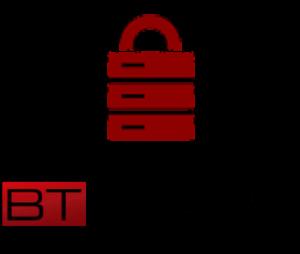 BTGuard VPN