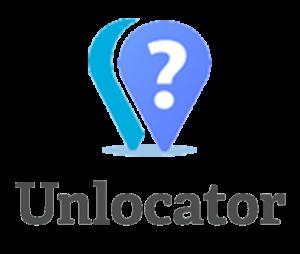 Unlocator VPN