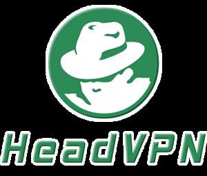 HeadVPN