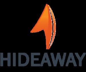 Hideway VPN