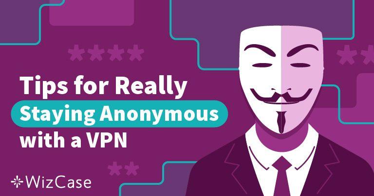 3 enkla steg för att göra din VPN oupptäckbar 2019 Wizcase
