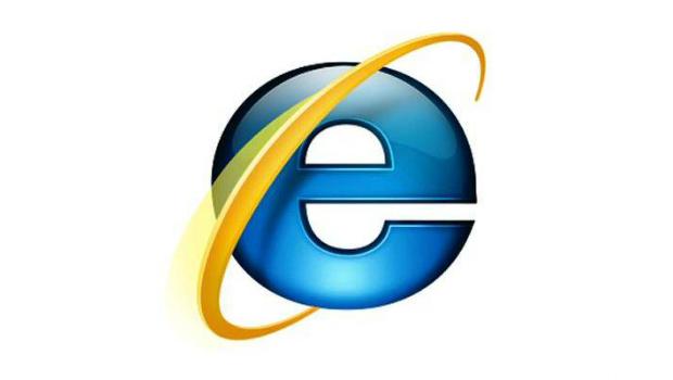 Internet Explorers
